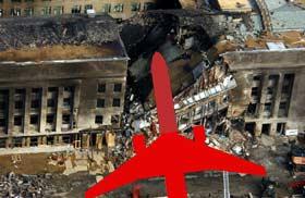 http://www.thepowerhour.com/images/911_wtc_images/avion-incrustation.jpg