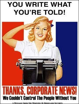 media_control_poster.JPG
